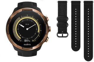 Suunto 9 G1 Baro Copper SET