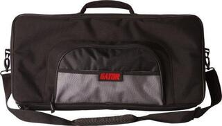 Gator G-MultiFX-2411 Pedal bag
