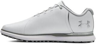 Under Armour Fade SL Womens Golf Shoes White US 8,5 (B-Stock) #925577