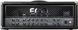Engl Powerball II Head