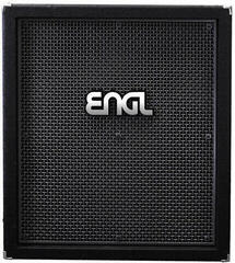 Engl Pro Cabinet 412