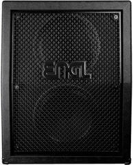 Engl Pro Cabinet 212