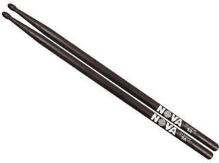 Vic Firth VICF-N5AB