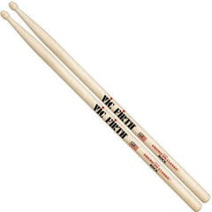 Vic Firth VICF ROCK