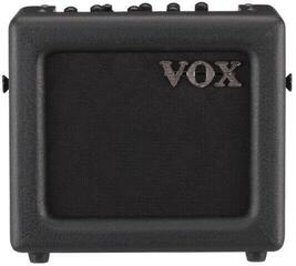 Vox Mini3 G2 Black (B-Stock) #921748