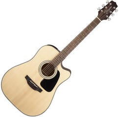 Takamine GD30CE Natural (Unboxed) #932638