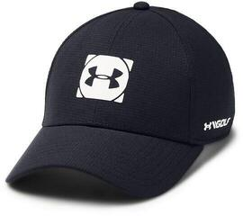 Under Armour Official Tour 3.0