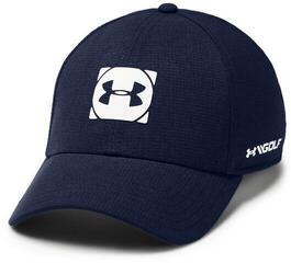 Under Armour Men's Official Tour Cap 3.0 Navy