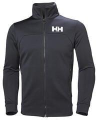 Helly Hansen HP Fleece Jacket Navy
