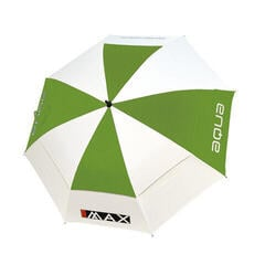 Big Max Aqua UV Umbrella XL White/Lime