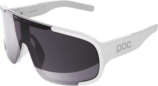 POC Aspire Hydrogen White Violet/Silver Mirror (B-Stock) #922032