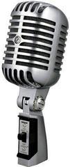 Shure 55SH Series II Retro Microphone