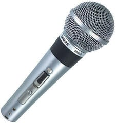Shure 565SD-LC Vocal Dynamic Microphone