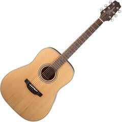 Takamine GD20 Natural Satin