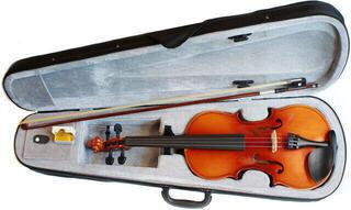 Victory MP Violin Set 4/4