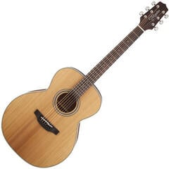Takamine GN20-NS (B-Stock) #923297