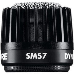 Shure RK244G Screen and Grille for SM57 and 545