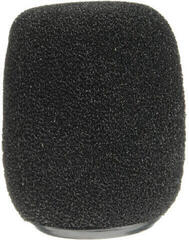 Shure RK183WS - Windscreen for Shure MX183 / 184 / 185