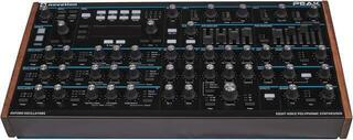 Novation Peak Polyphonic Synthesizer
