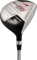 Masters Golf Junior MC-J 530 Set Age 9-12 Right Hand