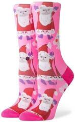 Stance Santipaws Pink M