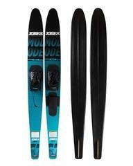 Jobe Mode Combo Skis 67''