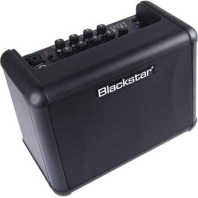 Blackstar Super FLY BT