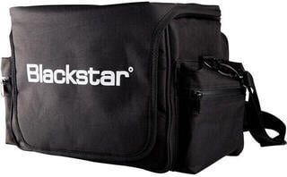 Blackstar GB-1 Bag for Guitar Amplifier Black