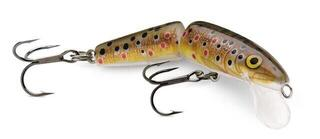 Rapala Jointed Brown Trout