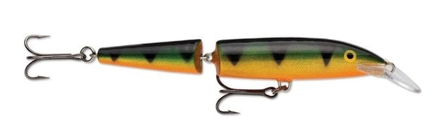 Rapala Jointed Perch 13 cm
