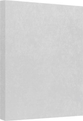 Vicoustic Flat Panel 60.4 M1 FS Ref. 87A
