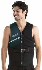 Jobe Unify Vest Men Dark Teal 2XL Plus