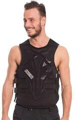 Jobe Molded Jet Vest Men L-XL