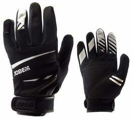 Jobe Suction Gloves Men Black