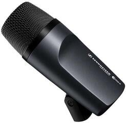 Sennheiser E602II Microphone for bass drum