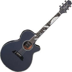 Takamine LTD 2019 Moon Midnight Grey
