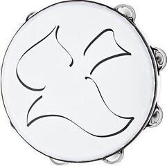 Meinl CHT2D Tambourine