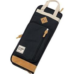 Tama TSB24BK Stick Bag Black