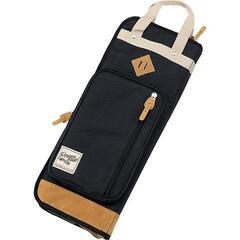 Tama TSB24BK Drumstick Bag