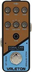 Valeton CRL-6 Coral Cab