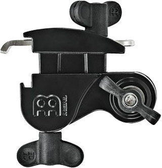 Meinl TMPMC Professional Multi-Clamp