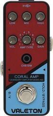 Valeton CRL-5 Coral Amp