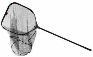 Rapala Networks Large Pro Guide Net L