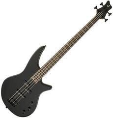 Jackson JS Series Spectra Bass JS2 IL Gloss Black