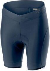 Castelli 18034 Vista Dark Steel Blue