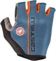 Castelli 17030 Circuito Light Steel Blue