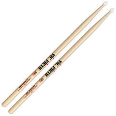 Vic Firth VICF-X5BN