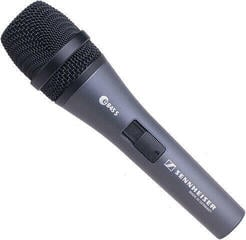 Sennheiser E845S Microfon vocal dinamic