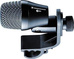 Sennheiser E904 Microphone for Tom