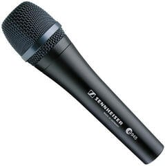 Sennheiser E945 Microfon vocal dinamic